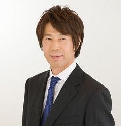 nishihara-profilepic2.jpg