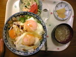 富山ランチ ハッピー食堂 001.jpg