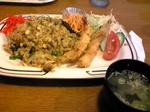 富山ランチ ハッピー食堂 002.jpg