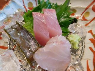 富山ランチブログ隊 きせつ料理 なるみ 和食屋さんの和牛ステーキ御膳