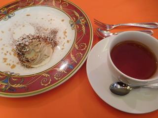 富山ランチブログ隊 KEMTARO デザート&カフェ