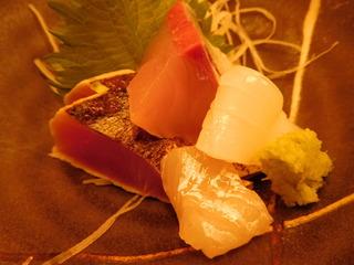富山ランチブログ隊 海と畑と僕 僕の気まぐれランチ 画像 UP