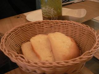 富山ランチブログ隊 ボンジュール  SAKATA  BONJOUR  RANNCHI ランチ パン