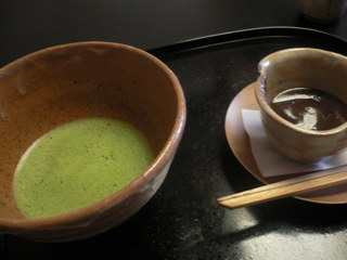 富山ランチブログ隊 「日本料理 山崎」