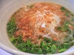 ティエンコムベトナム 鶏肉のフォー